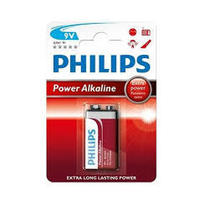 pila-alcalina-philips-9v-lr61pb1-powerlife-blisterx1