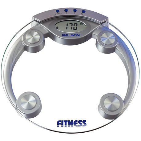 palson-fitness-30490