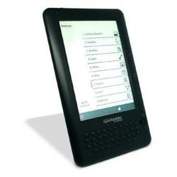Ebook Best Buy Easy Player Cyberbook E-touch 1588
