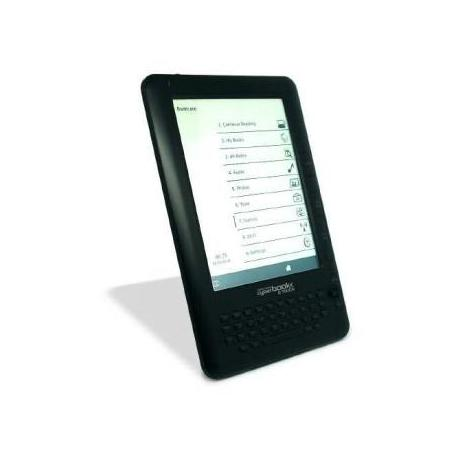 ebook-best-buy-easy-player-cyberbook-e-touch-1588