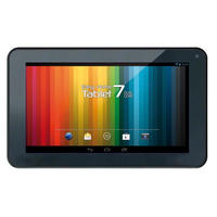 tablet-bestbuy-easy-home-7-dual-core-1573