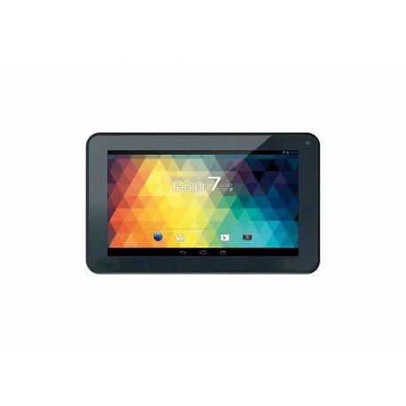 tablet-bestbuy-easy-home-7quad-core-1581