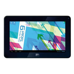 Tablet Bestbuy Easy Home 9 Pulgadas 4GB Android 512MB