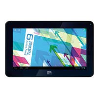 tablet-bestbuy-easy-home-9-dual-core-1777