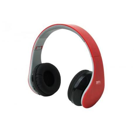 auriculares-easy-sound-headphone-bt-rojo-1793