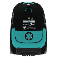 hoover-capture-cp-10