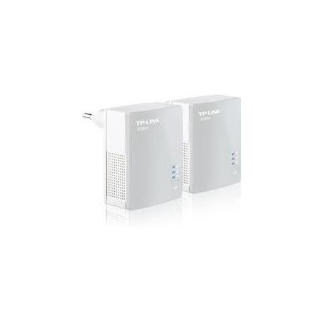 av-tp-link-tl-pa4010kit-500mbps-nano-powerline-kit