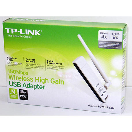 adapt-wifi-tp-link-usb-n150-wn722n