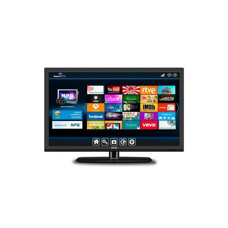 tv-led-22-ns-2214hfb-smart-tv-tv10smns2214hfb