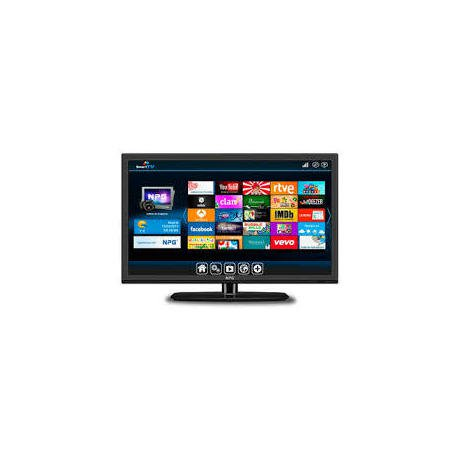 television-npg-led-19-ns-1914hhb-smart-tv-hdtv-usb-hdmi