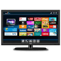 tv-led-19-ns-1914-hhb-smart-tv-hdtv-usb-hdmi