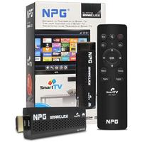 npg-smart-tv-star-lite-sl-atm12-hdmi-android
