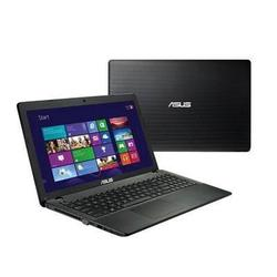 Portatil Asus F552CL-SX063H i7-3537u 4gb 500gb