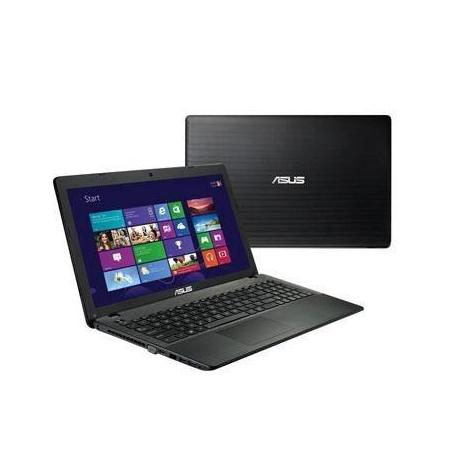 port-asus-f552cl-sx063h-i7-3537u-4gb-500gb