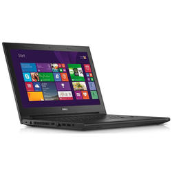 "Portatil Dell Inspiron 3542 Intel Core I3 4GB RAM 15.6"" 500GB"