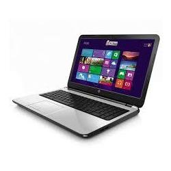 "Portatil Hp 15-r208ns I5-5200u 4g 500g 15.6"" W8"