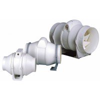cata-duct-in-line-100-270