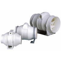 cata-nodor-duct-in-line-125-320