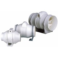 cata-nodor-duct-in-line-160-560