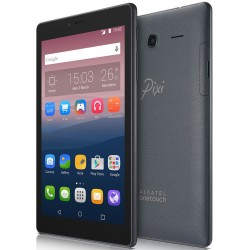 "Tablet Alcatel PIXI 4 7"" 1GB RAM 8GB + 3G"