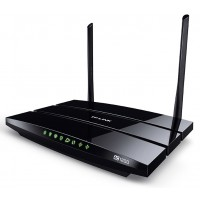 tplink-ac1200-wireless
