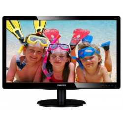 Philips 226V4LAB/00 Monitor 21.5""