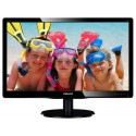 philips-226v4lab00-monitor-215