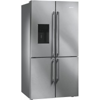 smeg-fq75xped-side-by-side-4-puertas
