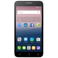 alcatel-pop-3-silver-3g