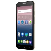 Smartphone Alcatel POP 3 8GB 1GB Android 5.1
