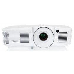 Proyector Optoma EH341 FullHD 1080p