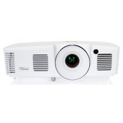 Proyector Optoma EH341 FullHD 1080P Colores Vivos