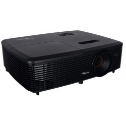 Proyector Optoma W330 3000 Lumens