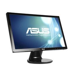 MONITOR ASUS VE228DE/21.5 LED 1920X1080P 5MS NEGRO