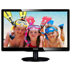 MONITOR LED PHILIPS 200V4LAB/00 1600X9005MS 16:9