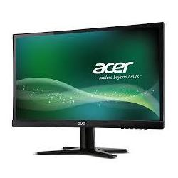 "Monitor Acer G247HLbid 24"" Va Led Hdmi"