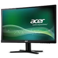 monitor-acer-g247hlbid-24-va-led-hdmi