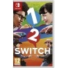 nintendo-switch-1-2