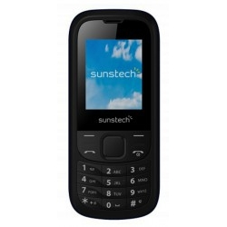 Smartphone Sunstech TEL205 1.77""