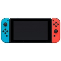 nintendo-switch-azul-rojo