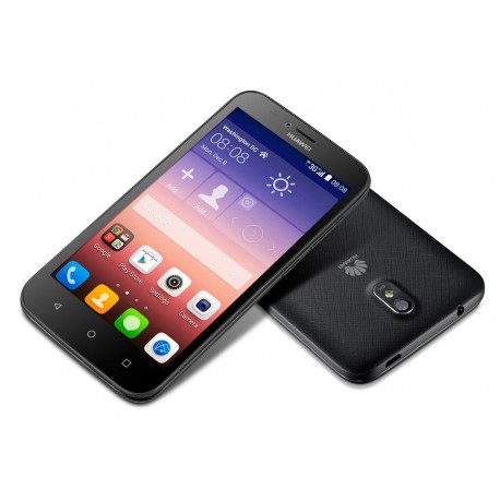 movil-huawei-y625-negro-5