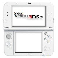 nintendo-new-3ds-xl-blanco-perla