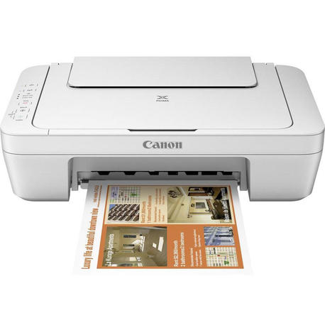 multifuncion-canon-mg2950-wifi-blanca