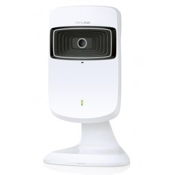 WebCam Tplink NC200 IP 300 Mbps