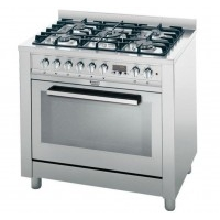 ariston-hotpoint-cp98sea-ha-s