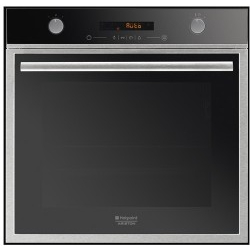 Horno Ariston Hotpoint FK 992 EJ 1 X/HA 60cm Integrable