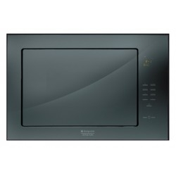 Microondas Ariston hotpoint MWK 222.1 HA Integrable 25 Litros