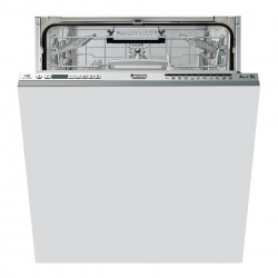 Lavavajillas Integrable Ariston hotpoint LTF 11H121 EU 60 cm
