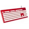 ngs-keyboard-clipper-red-2