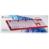 ngs-keyboard-clipper-red-3